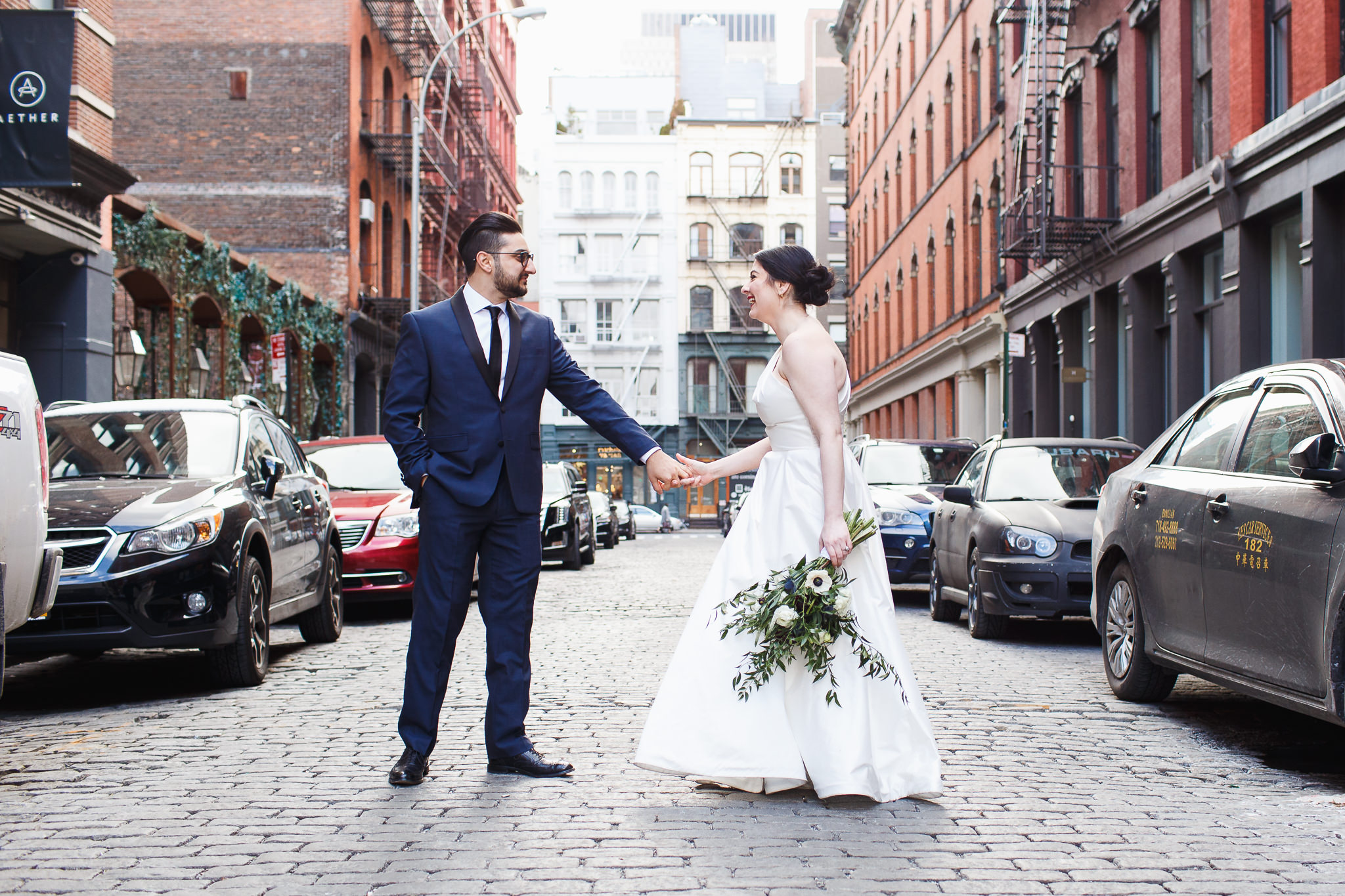 housing-works-wedding-nyc-wedding-photographer-19.jpg