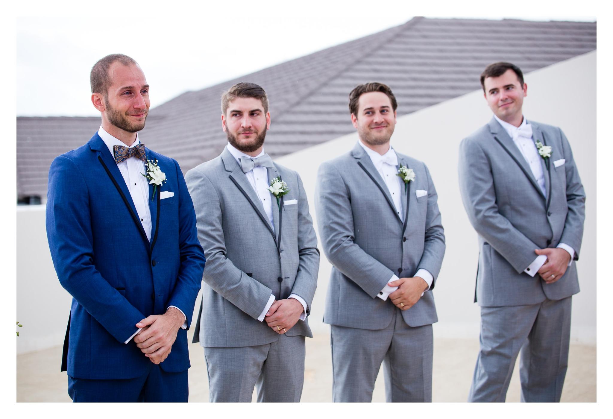 wedding-no-first-look