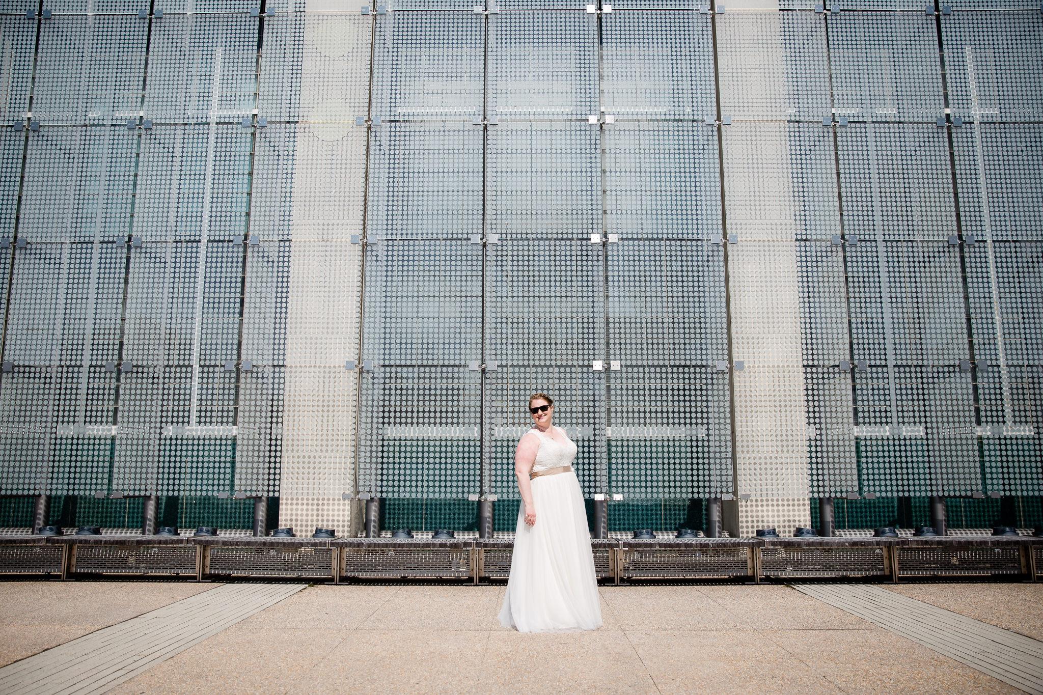 New York Wedding Photographer, New York Wedding Photos, Queens New York Weddings, Terrace on the Park Wedding Photos, Queens New York Corona Park Wedding, New York City Wedding Photographer