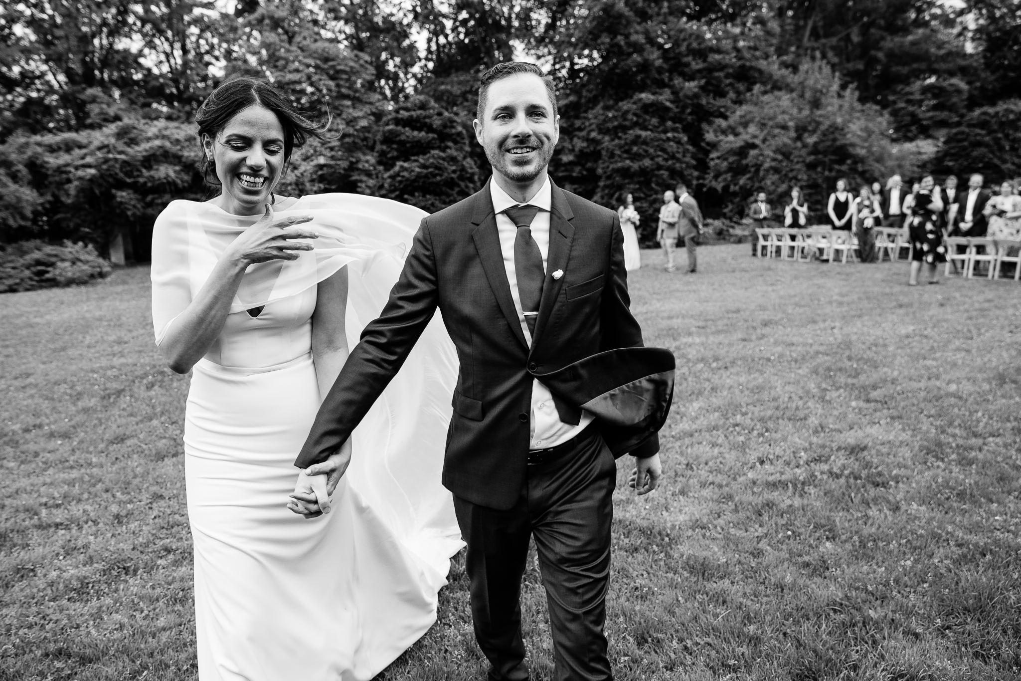 Brooklyn Botanic Garden Wedding, Brooklyn New York Wedding Photographer