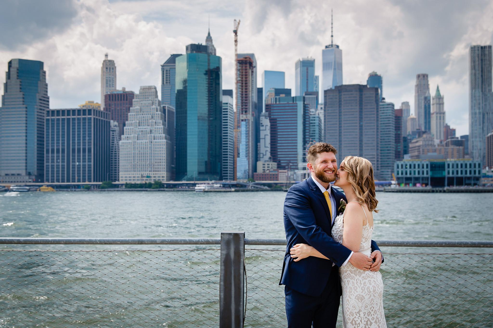 brooklyn-bridge-park-wedding