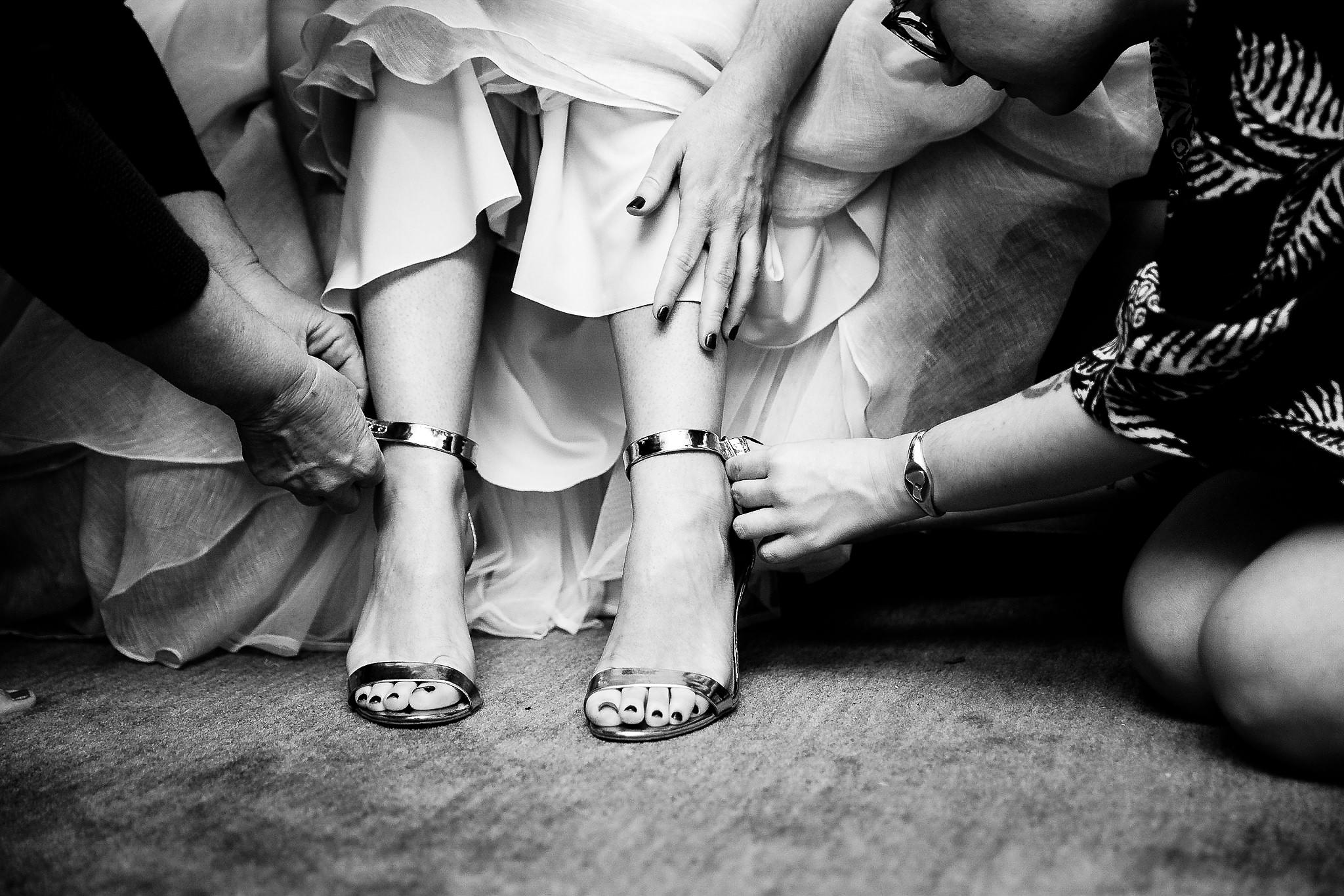 New York Wedding Photographer, Brooklyn Wedding Photographer, Greenpoint Wedding, Box House Hotel Wedding, Glasserie Wedding, Hudson Valley Wedding Photographer, New York City Wedding Brooklyn Wedding