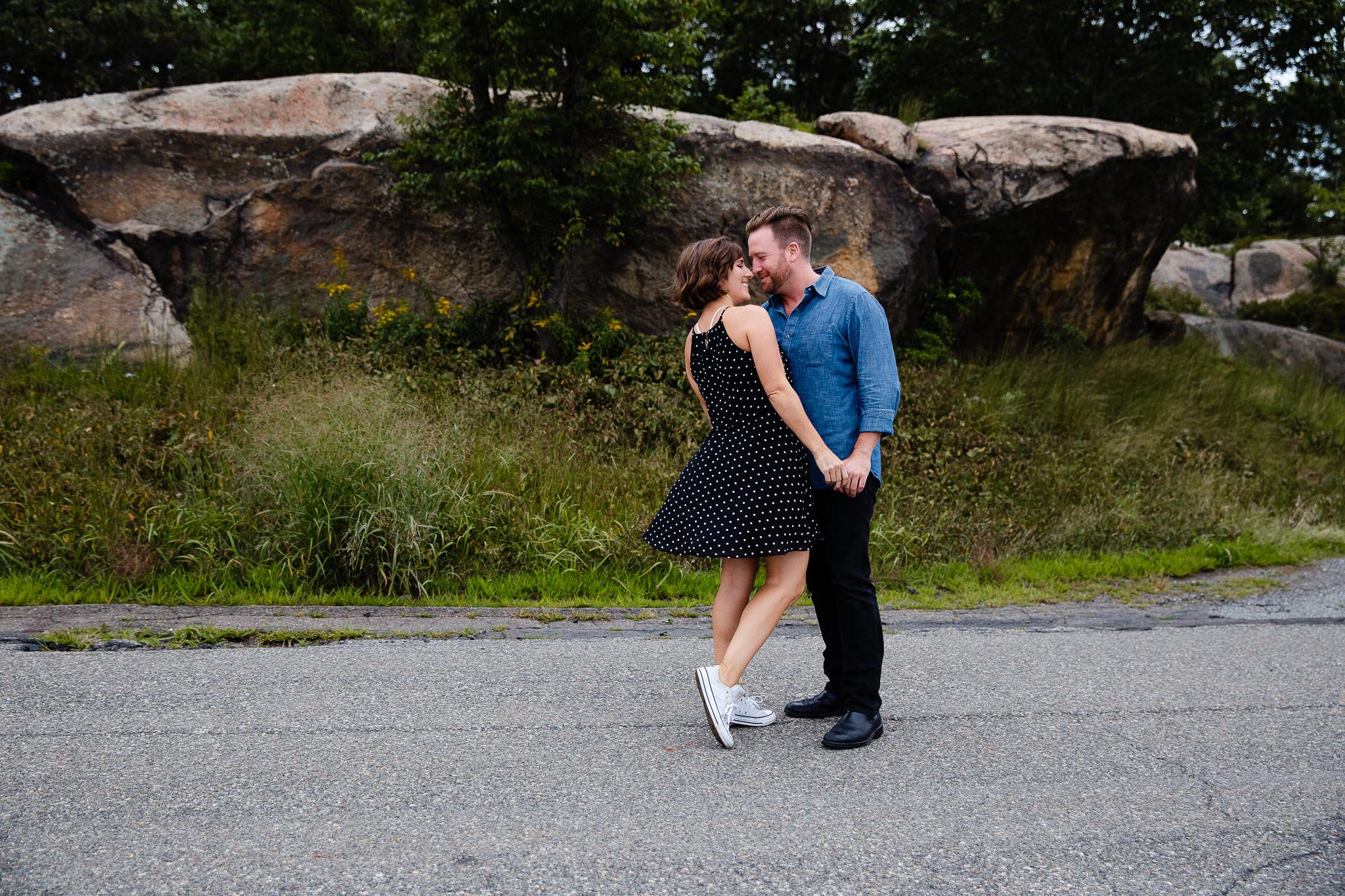 New York Wedding Photographer, Brooklyn Wedding Photographer, Bear Mountain Engagement Session, Hudson Valley Wedding Photographer, Long Island Wedding Photographer, New York City Wedding