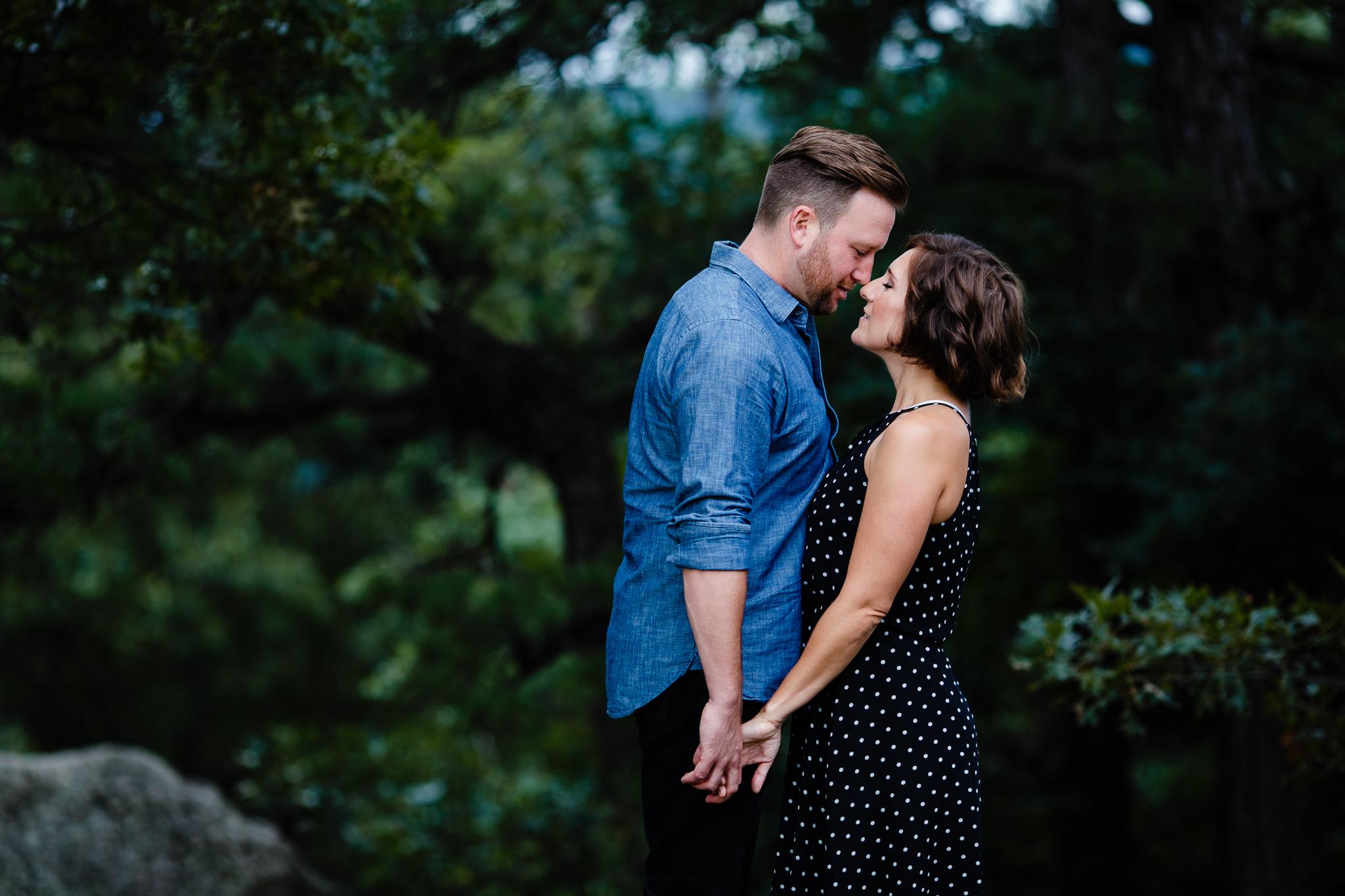 Bear-Mountain-Engagement-Photos-Hudson-Valley-Wedding-Photographer-36.jpg