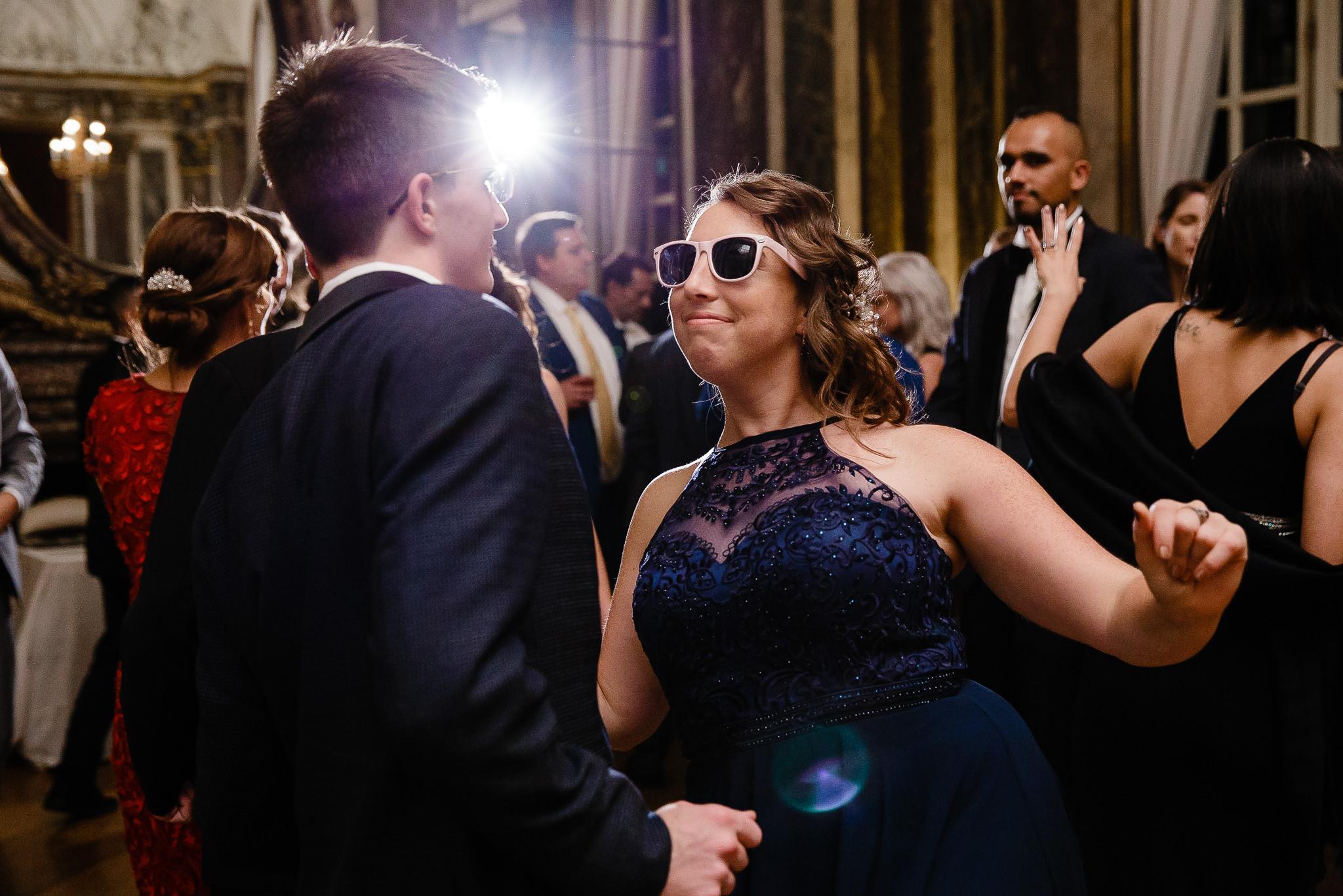 New York Wedding Photographer, Burden Kahn Mansion Wedding, Brooklyn Wedding Photographer, Hudson Valley Wedding Photographer, Long Island Wedding Photographer, UES Wedding, Central Park Wedding