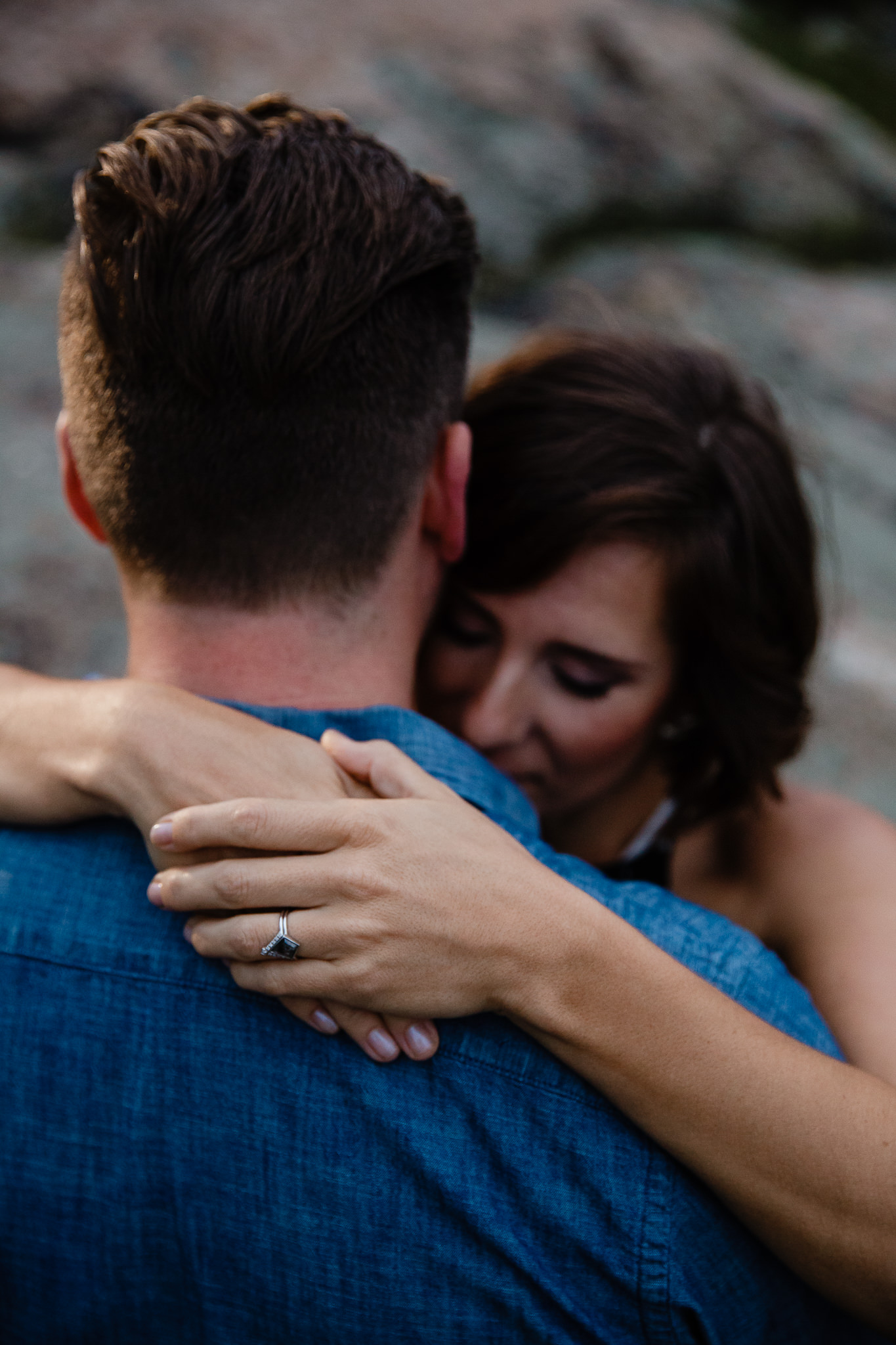 new-york-city-wedding-photographer-brooklyn-wedding-photographer-long-island-wedding-photographer-hudson-valley-wedding-photographer