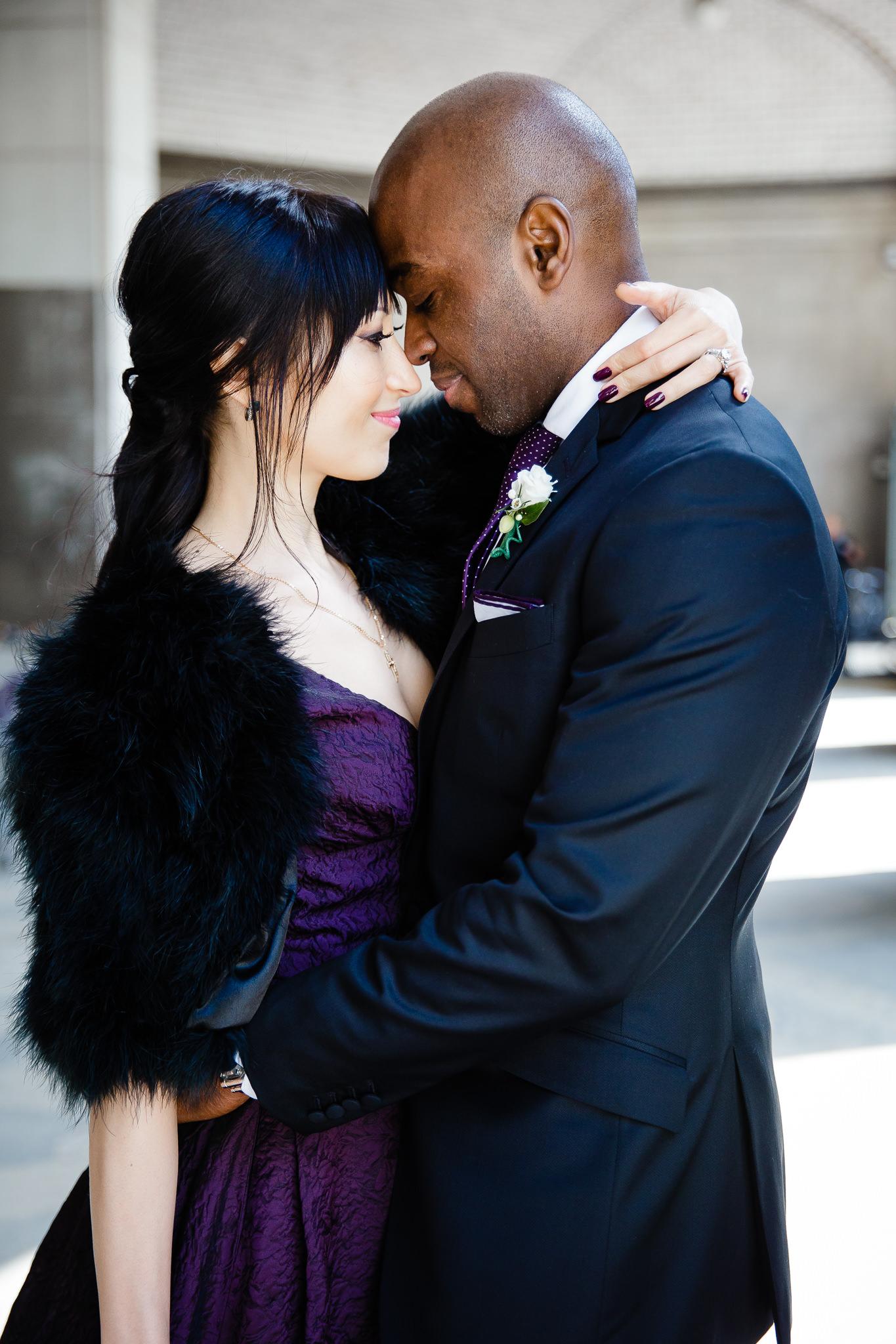new-york-city-wedding-photographer-brooklyn-wedding-photographer-long-island-wedding-photographer-hudson-valley-wedding-photographer-new york city elopement photographer
