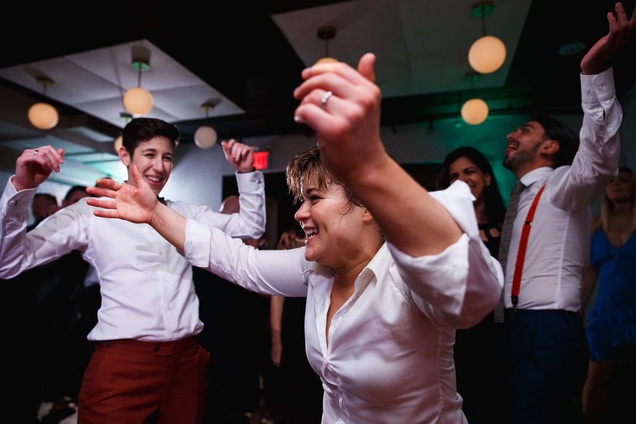 Havens Kitchen wedding, new york city wedding photographer, brooklyn wedding photographer, chelsea wedding, hudson valley wedding photographer, lgbtq wedding, long island wedding photographer