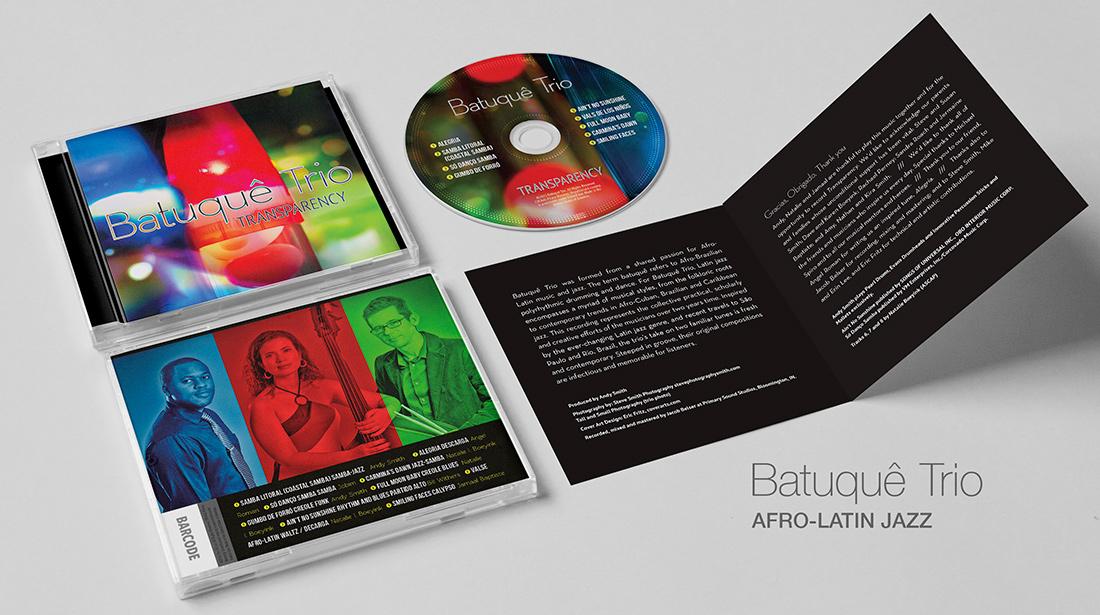 jazz-cd-design.jpg