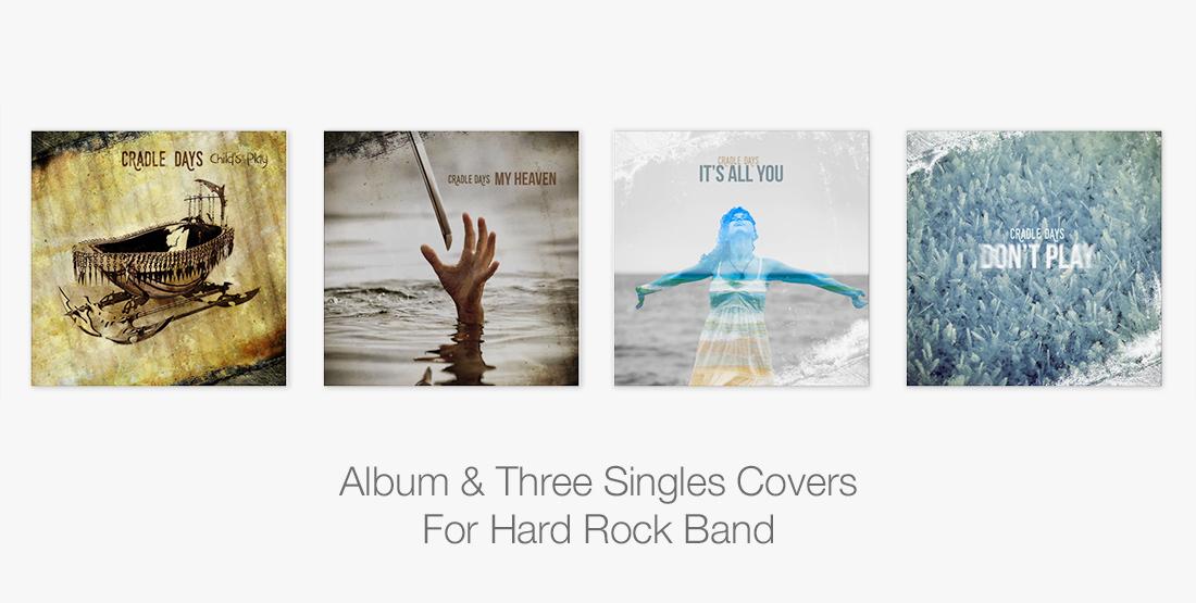 single-song-cover-art.jpg