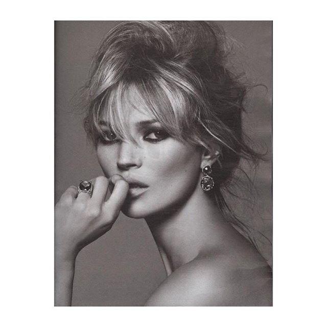 M u s e. #kate #inspo #inspiration #emergingdesigner #emergingdesigners #love #beautiful #womensfashion #fashion  #style #lifestyle #devonthomas #musemonday