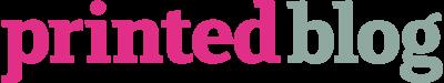 blog-logo-400x75.png