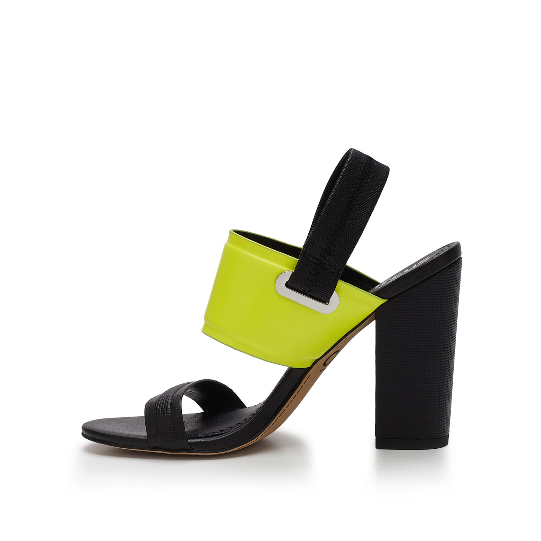 Sam Edelman shoe product photography