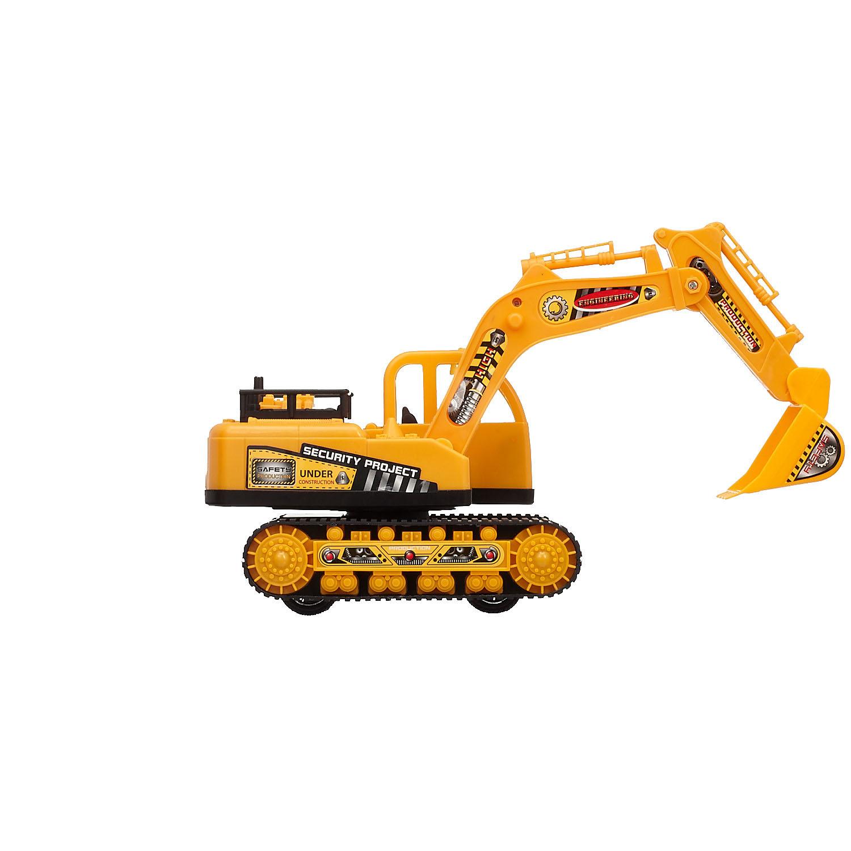 Excavator-01-13.jpg