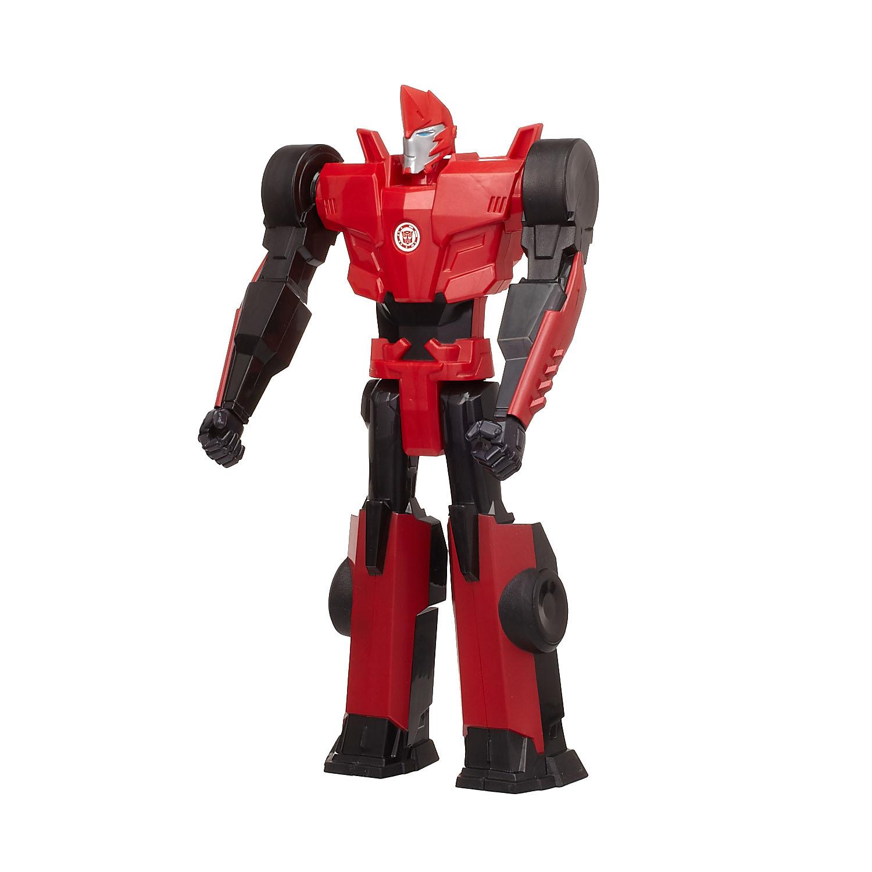 Transformers-01-03.jpg