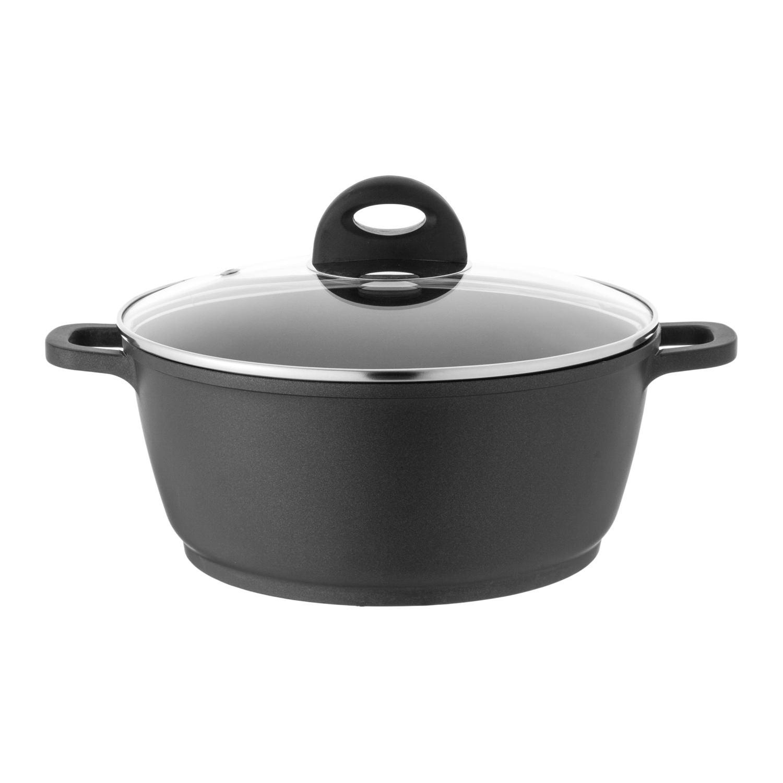 Berghoff pot