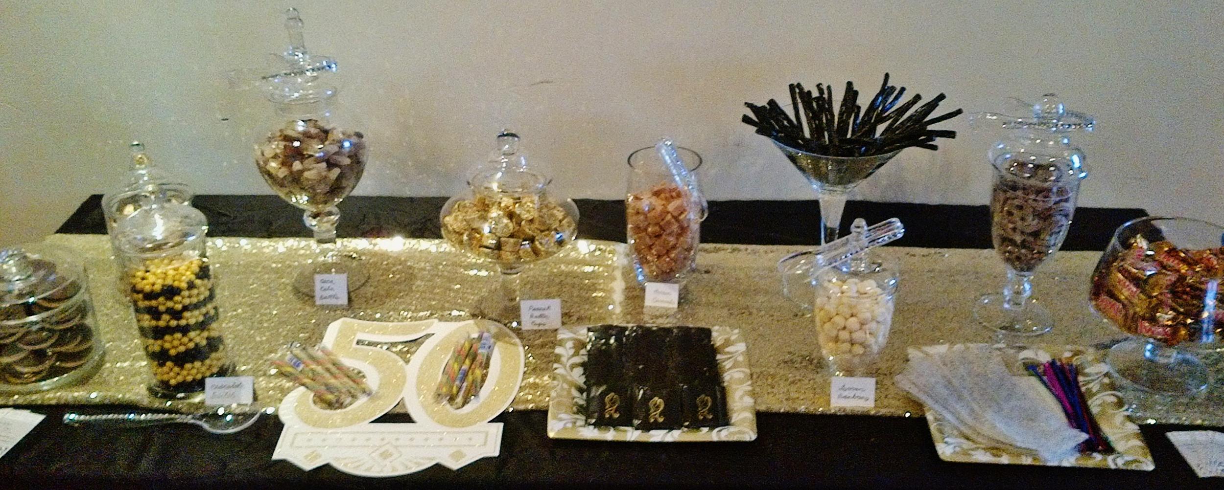 50th Candy Buffet.jpg