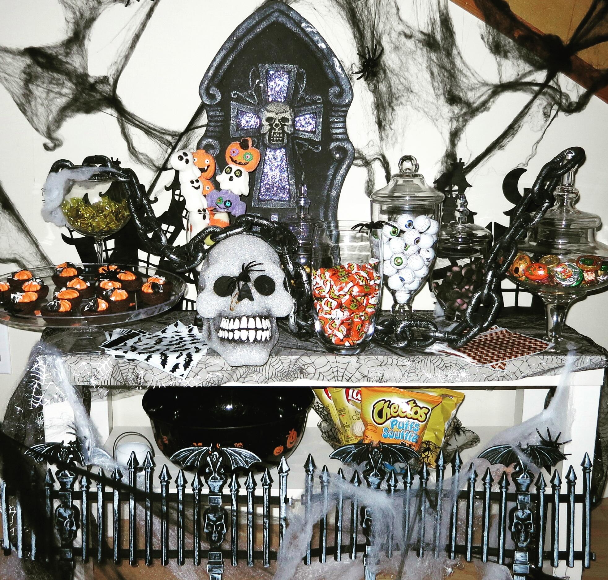 Halloween Black Licorice style.jpg