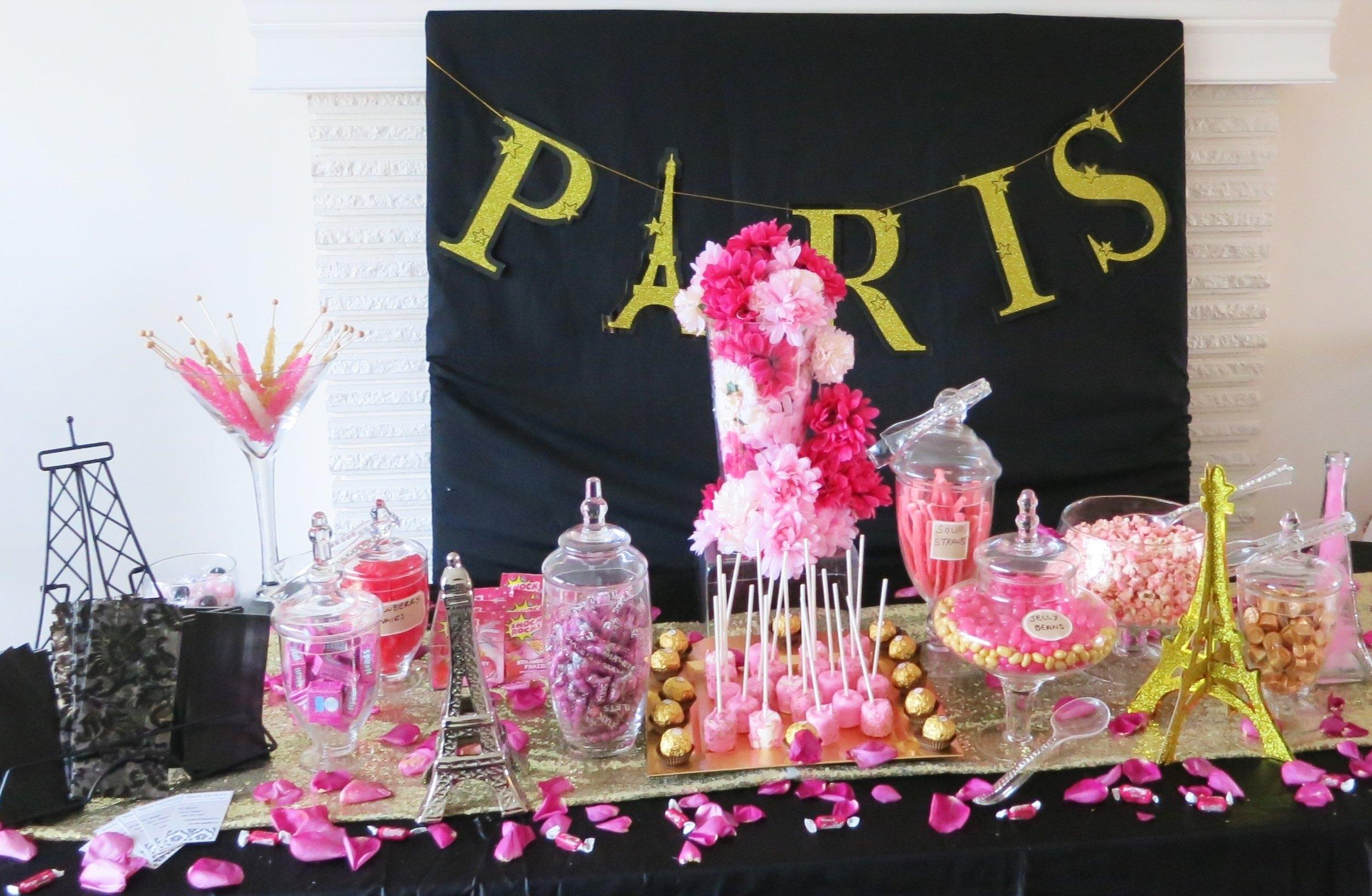 Paris_Candy_buffet_1.JPG