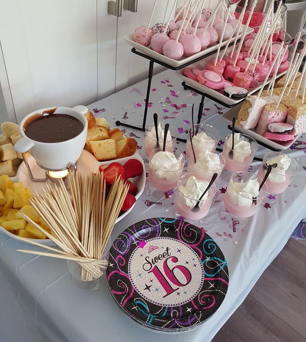 sweet_16_candy_buffet_1.jpg