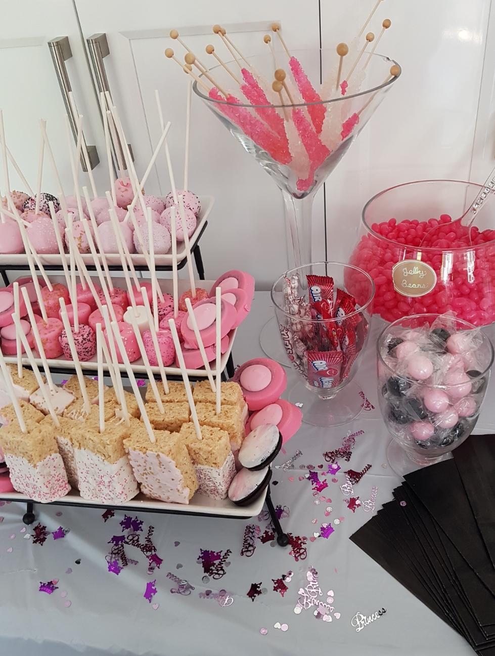 sweet_16_candy_buffet_2.jpg