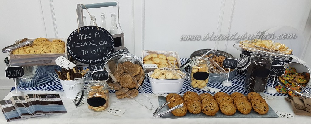 bl_candy_buffets_cookies