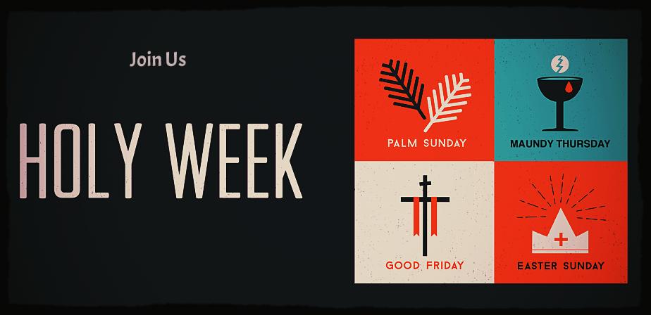holyweek-2017-1080x608.png