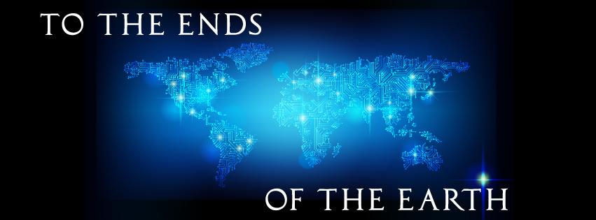 ends-FB-banner.jpg