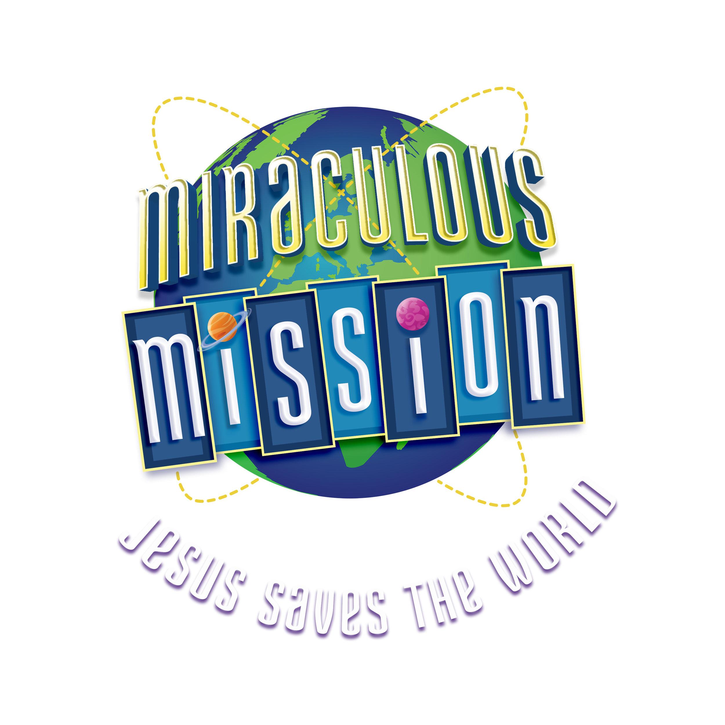 Logo_Miraculous_Mission_Color_Hi.jpg