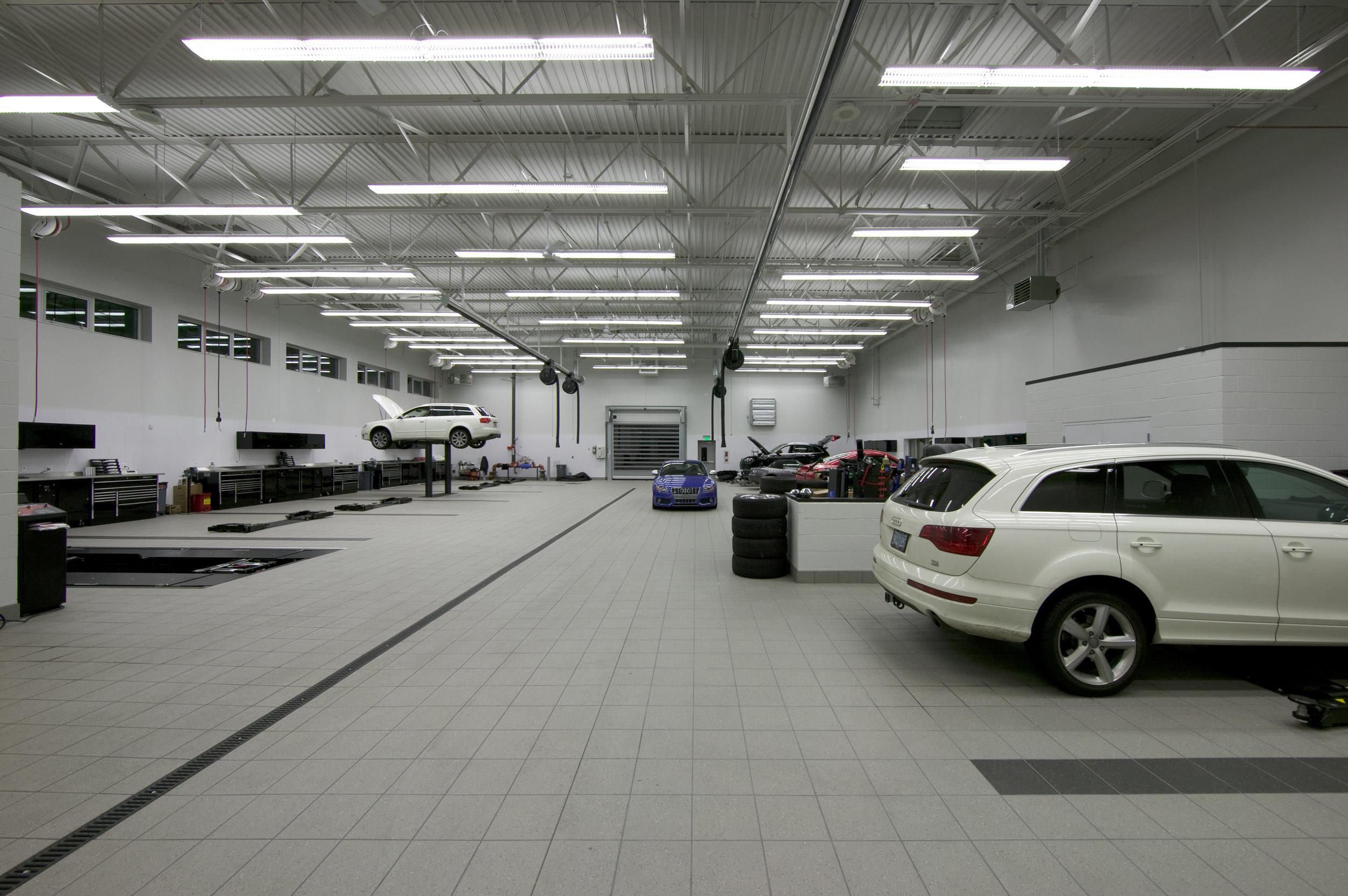 Wilsonville-Audi.jpg