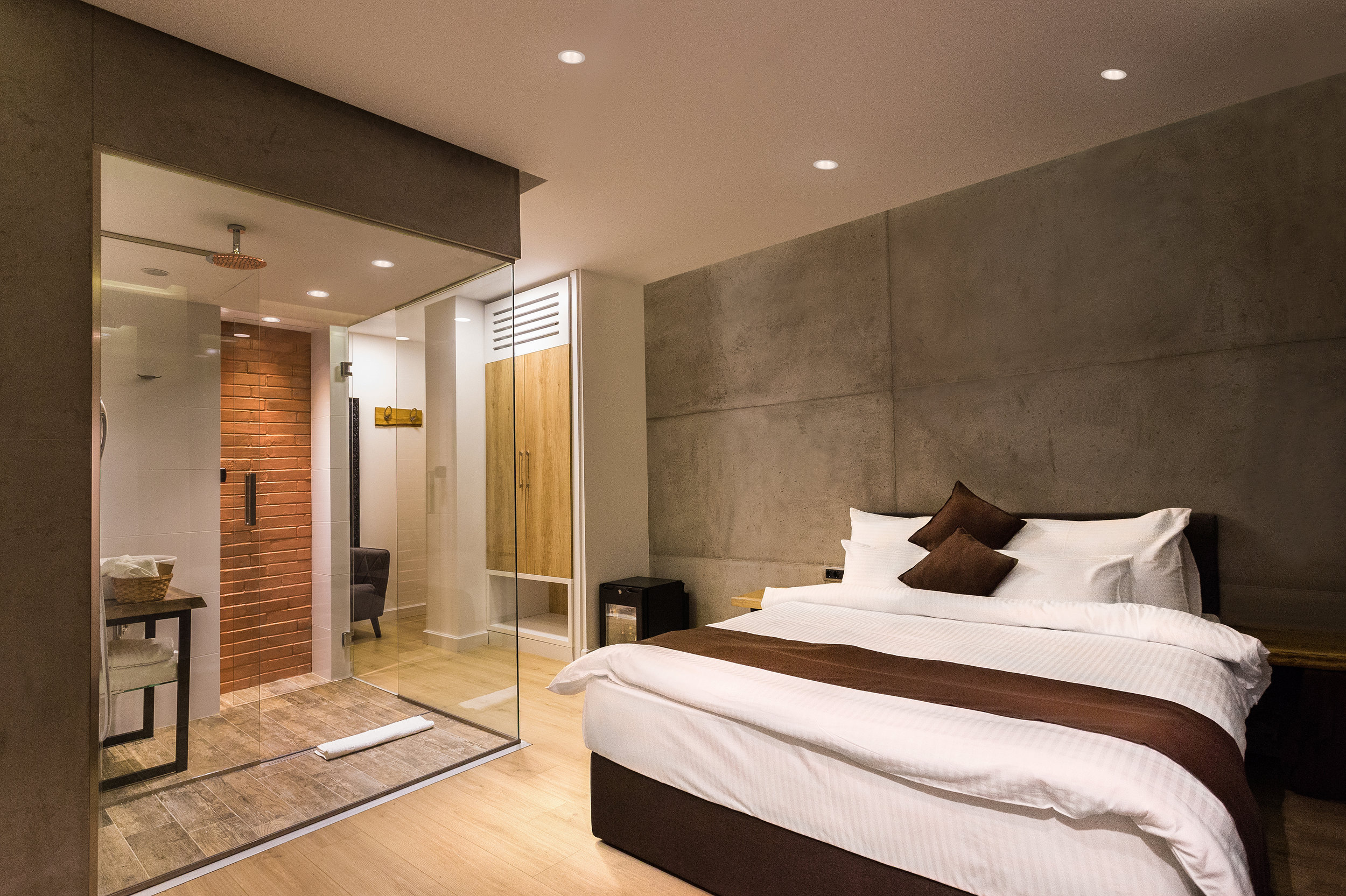 FLC3_hotel.jpg