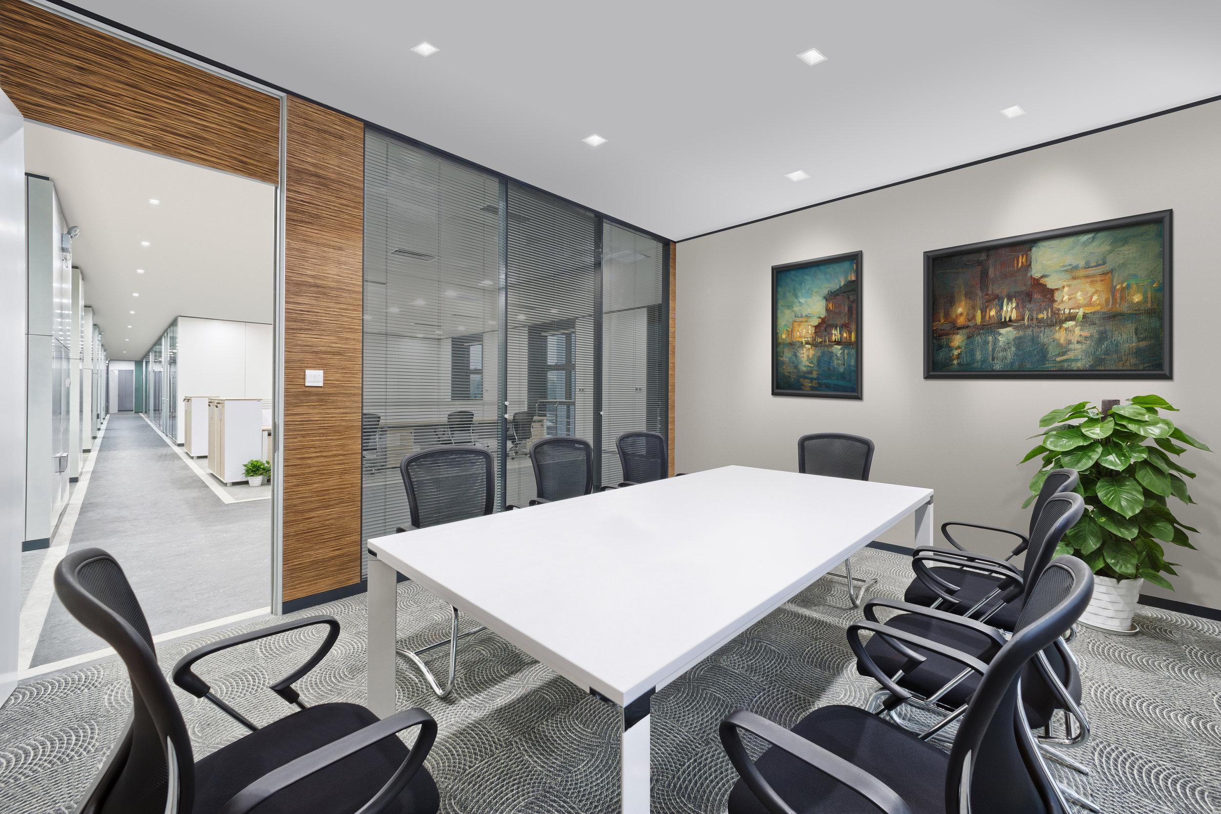 FLC3_office.jpg