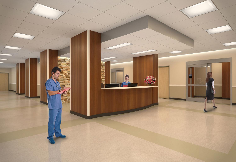 Zephyr_Healthcare_people.jpg
