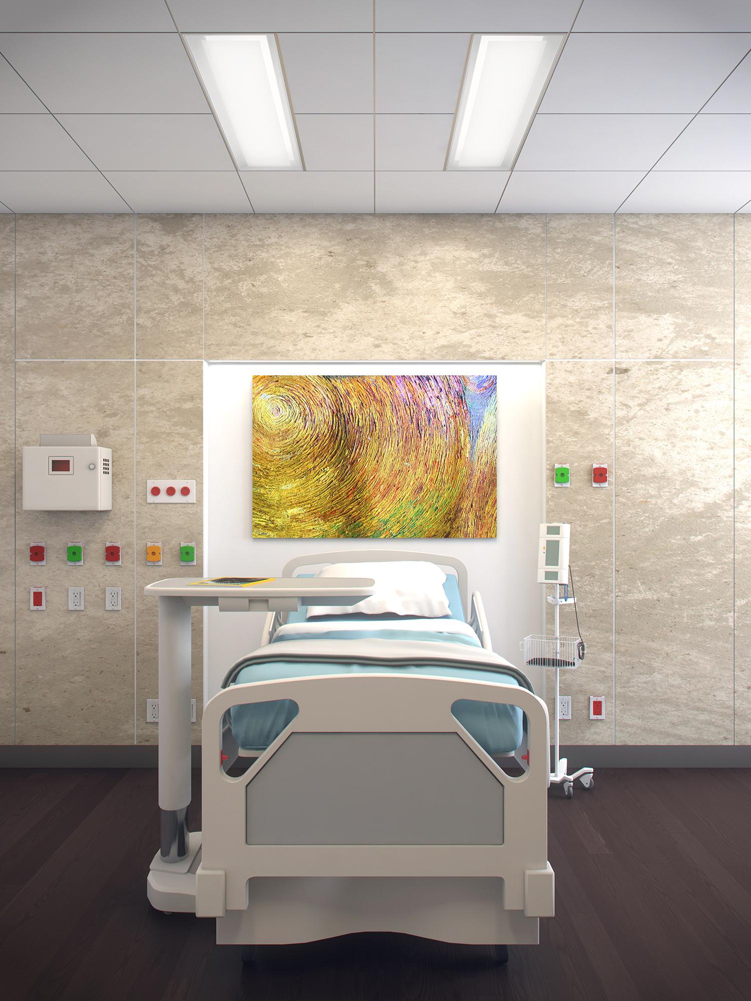 Zephyr_Hospital.jpg