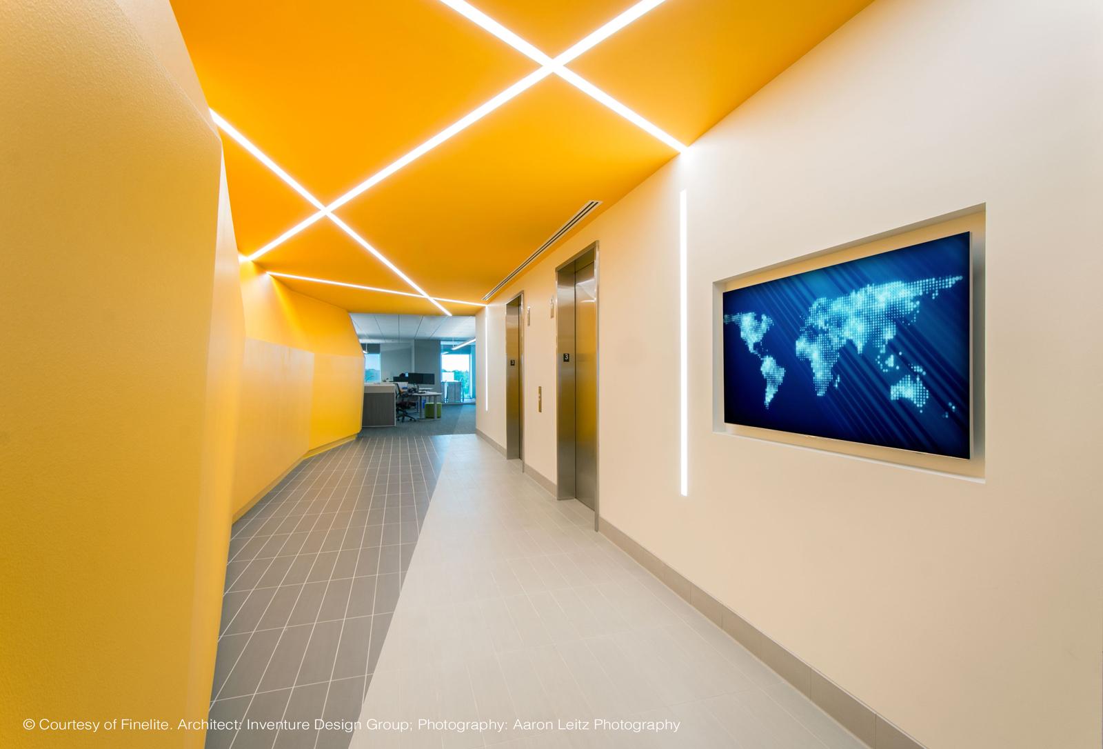SolarCatElevatorBank.jpg