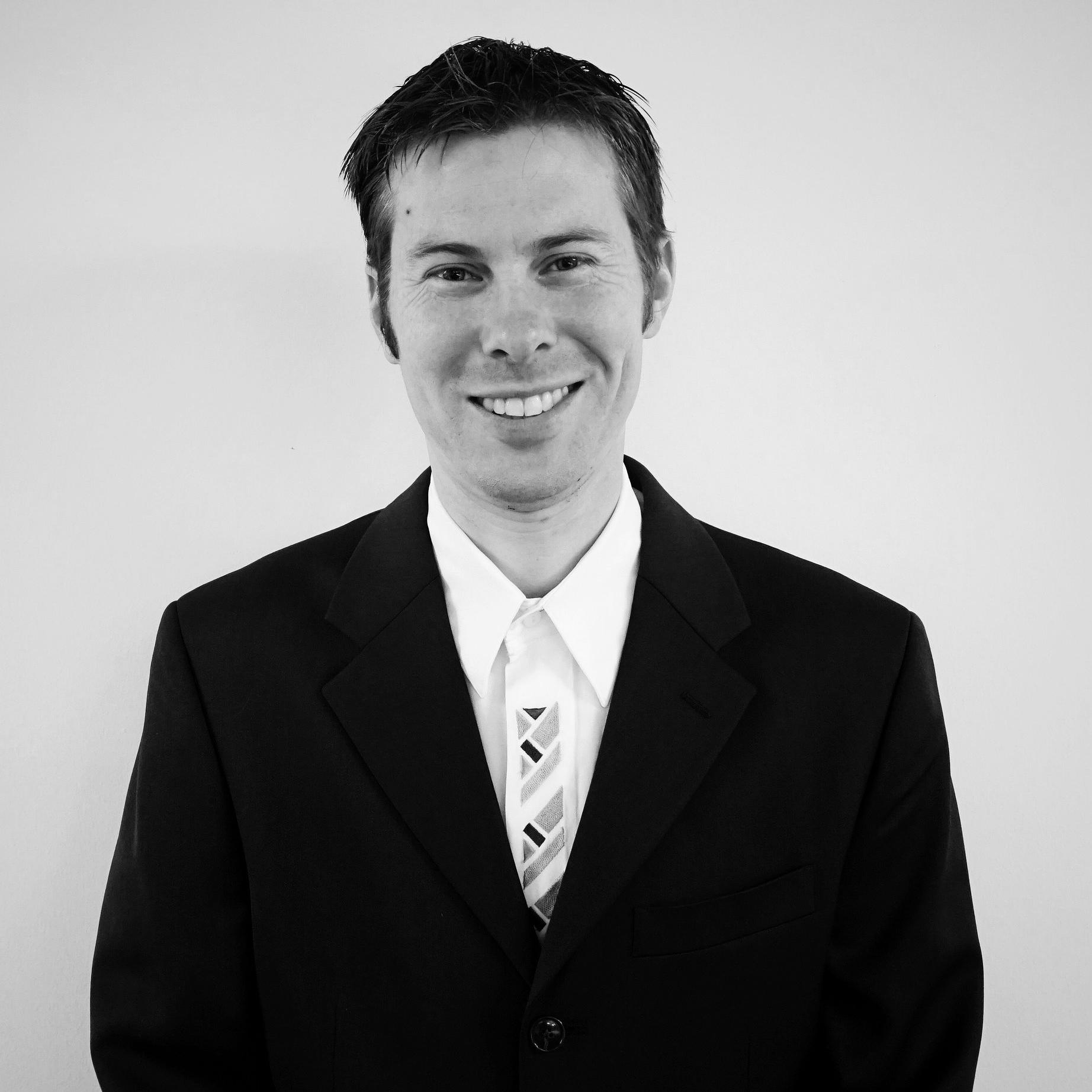 MATT BERGHEGER   Startup • Commissioning   mbergheger@laiweb.net  314-606-6459