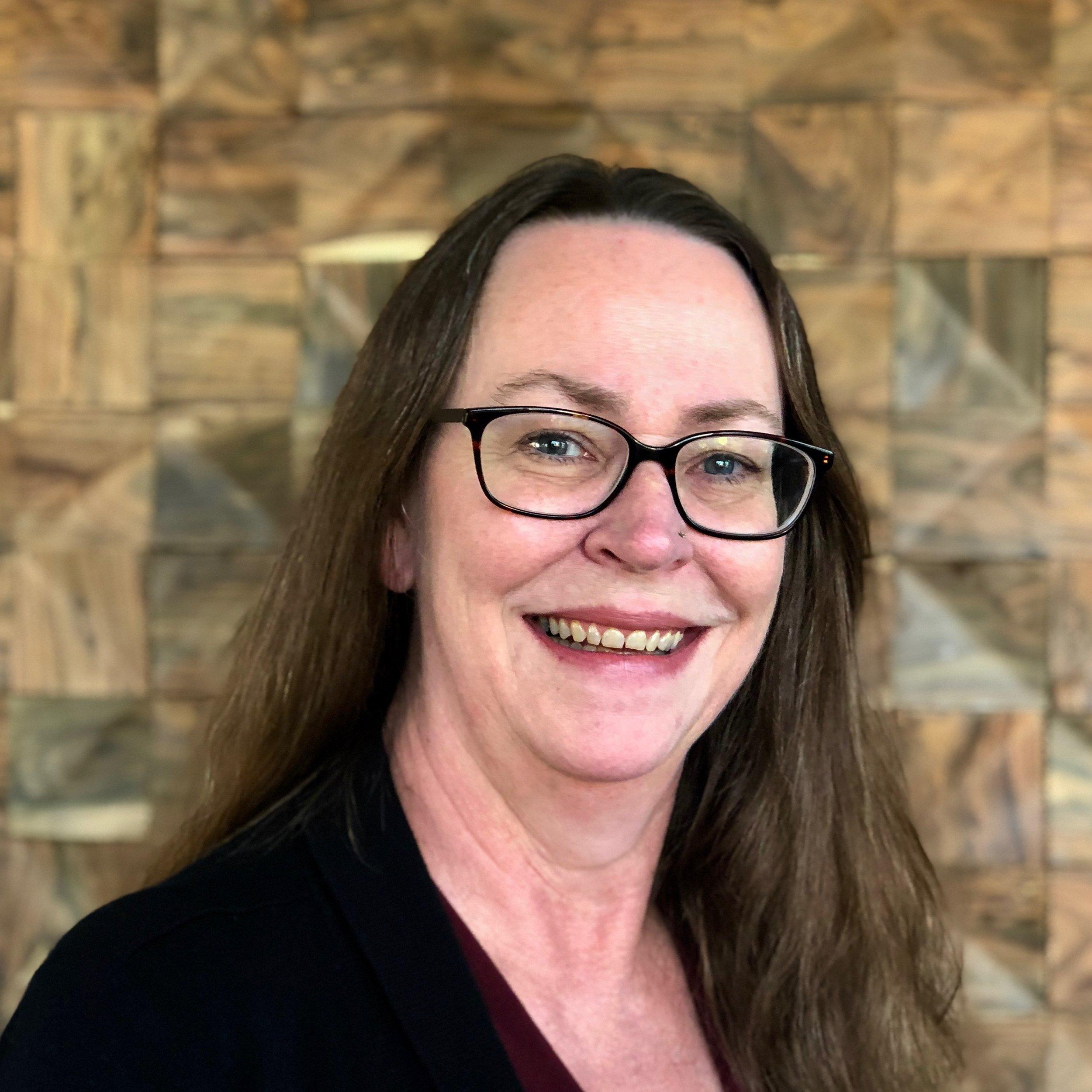 ANN JACKSON   ajackson@laiweb.net  314-446-0207