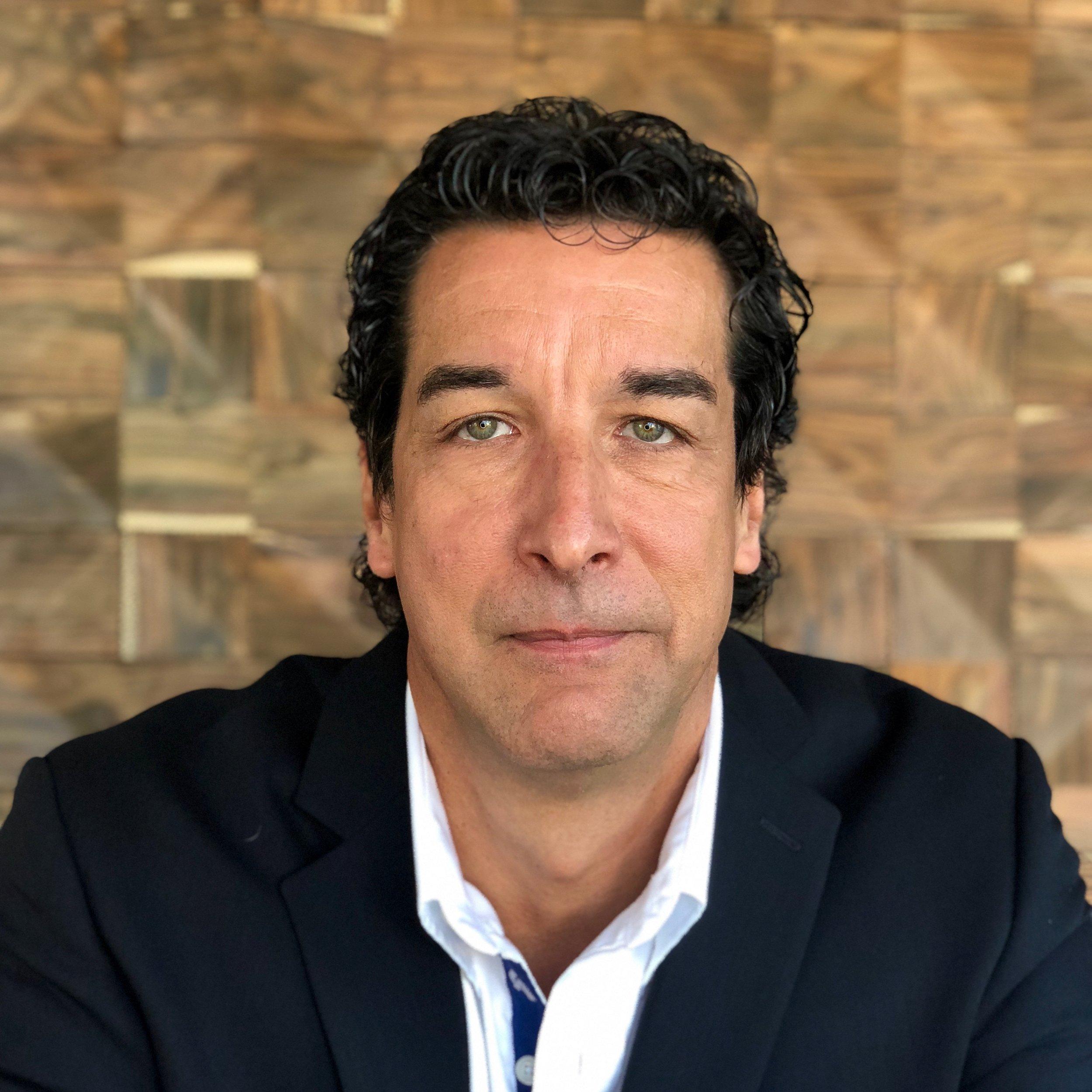 Paul Kuhlmann