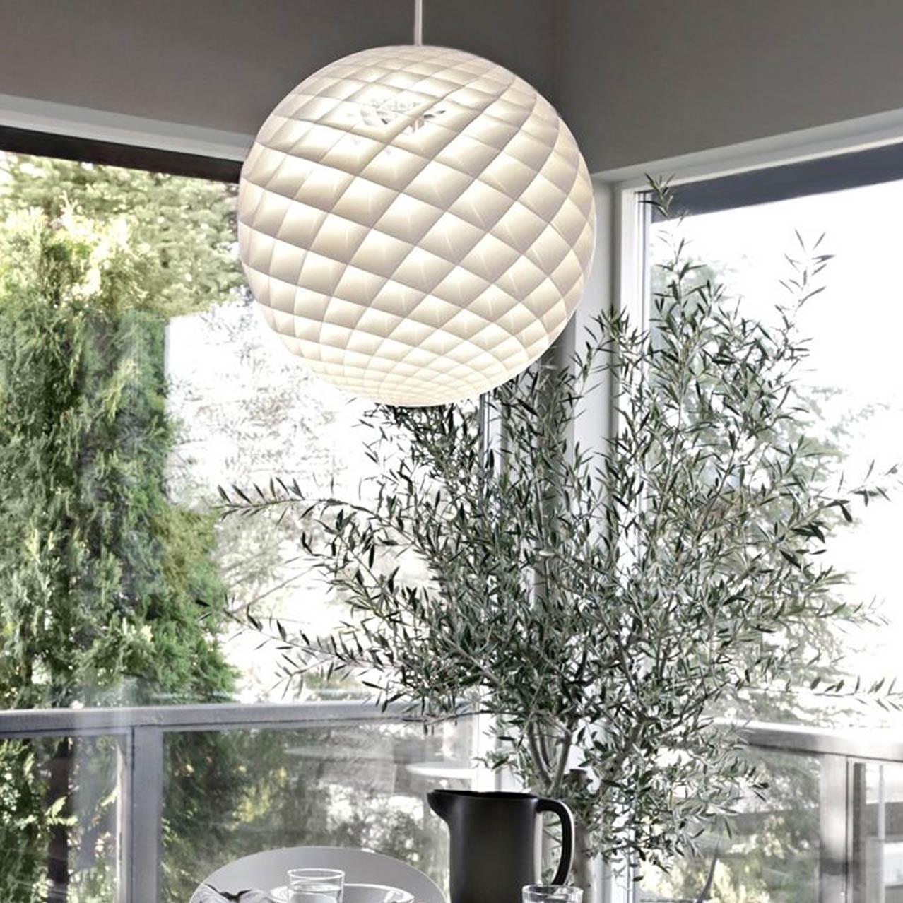 louis-poulsen-pendant-light.jpg
