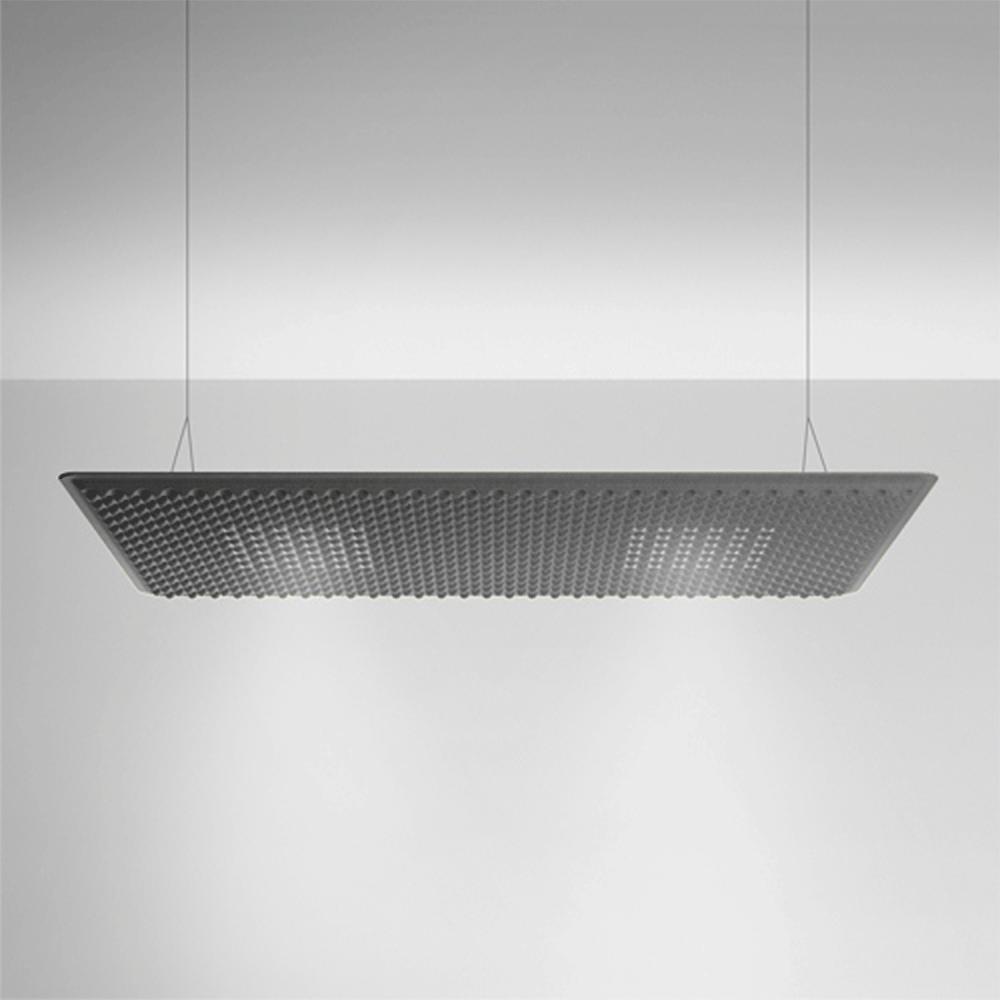 ArtemideDesign-Design-Eggboard-Suspension-1600x800-Grey-1-Picture.jpg.png