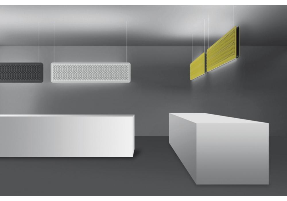 eggboard-baffle-artemide-suspension-lamp.jpg