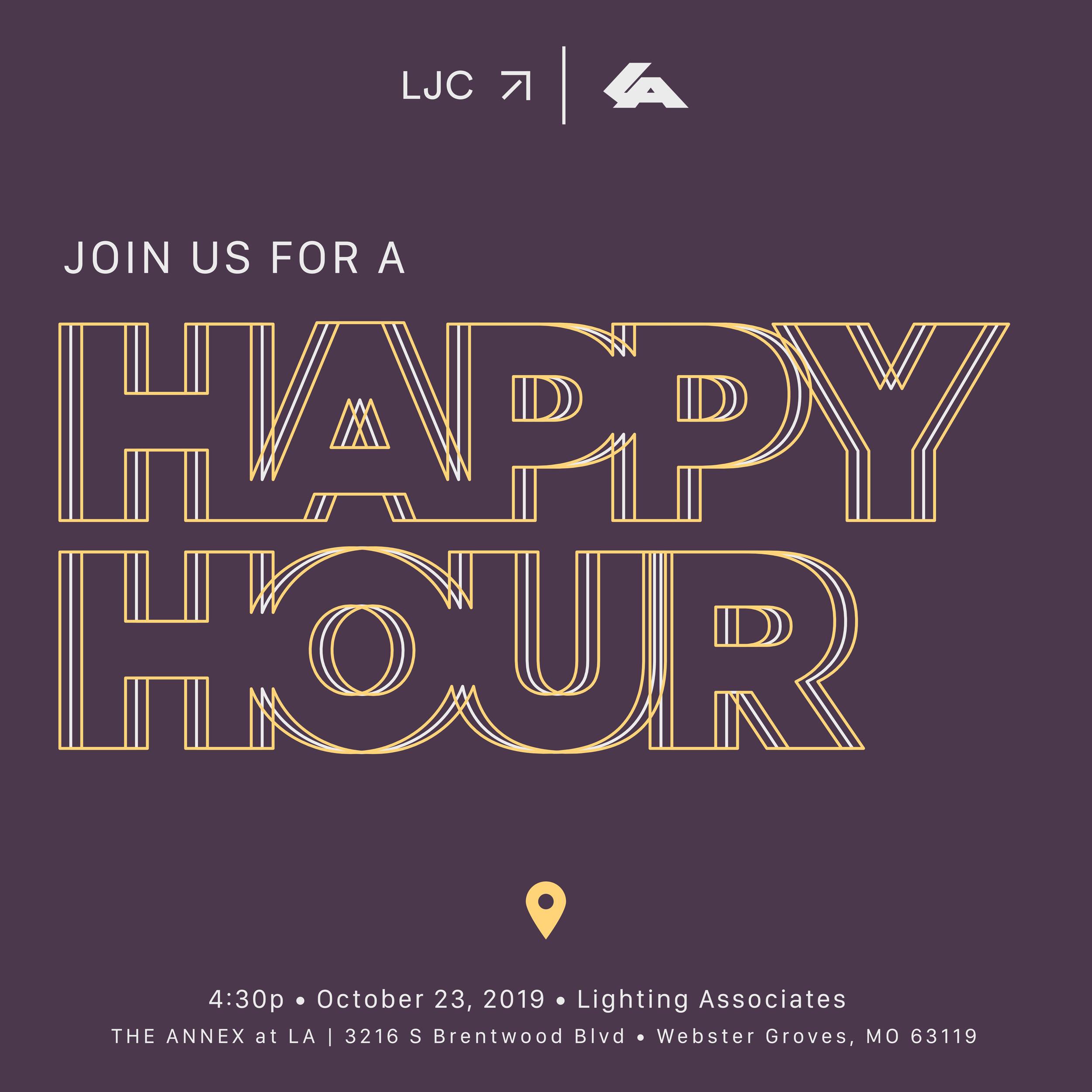 LJC invite.png