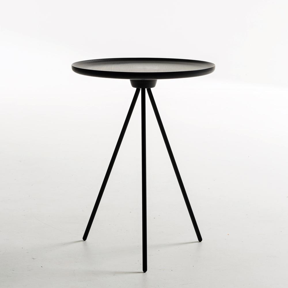 Key Table  by GamFratesi