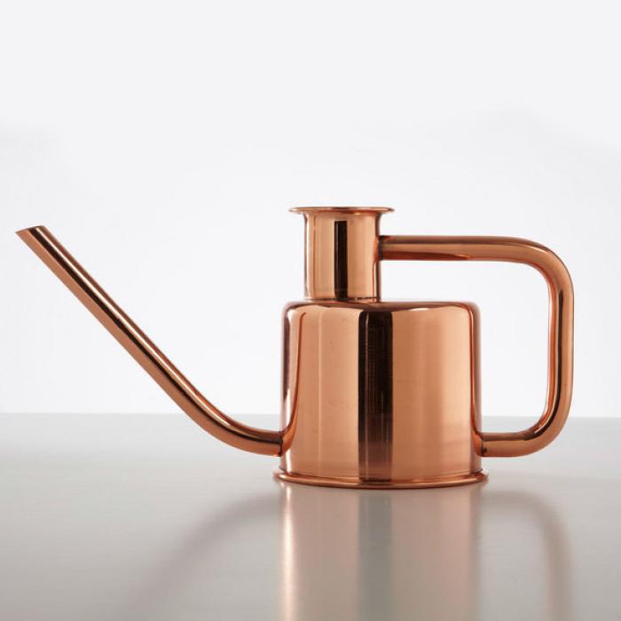 X3 Watering Can  by Paul Loebach