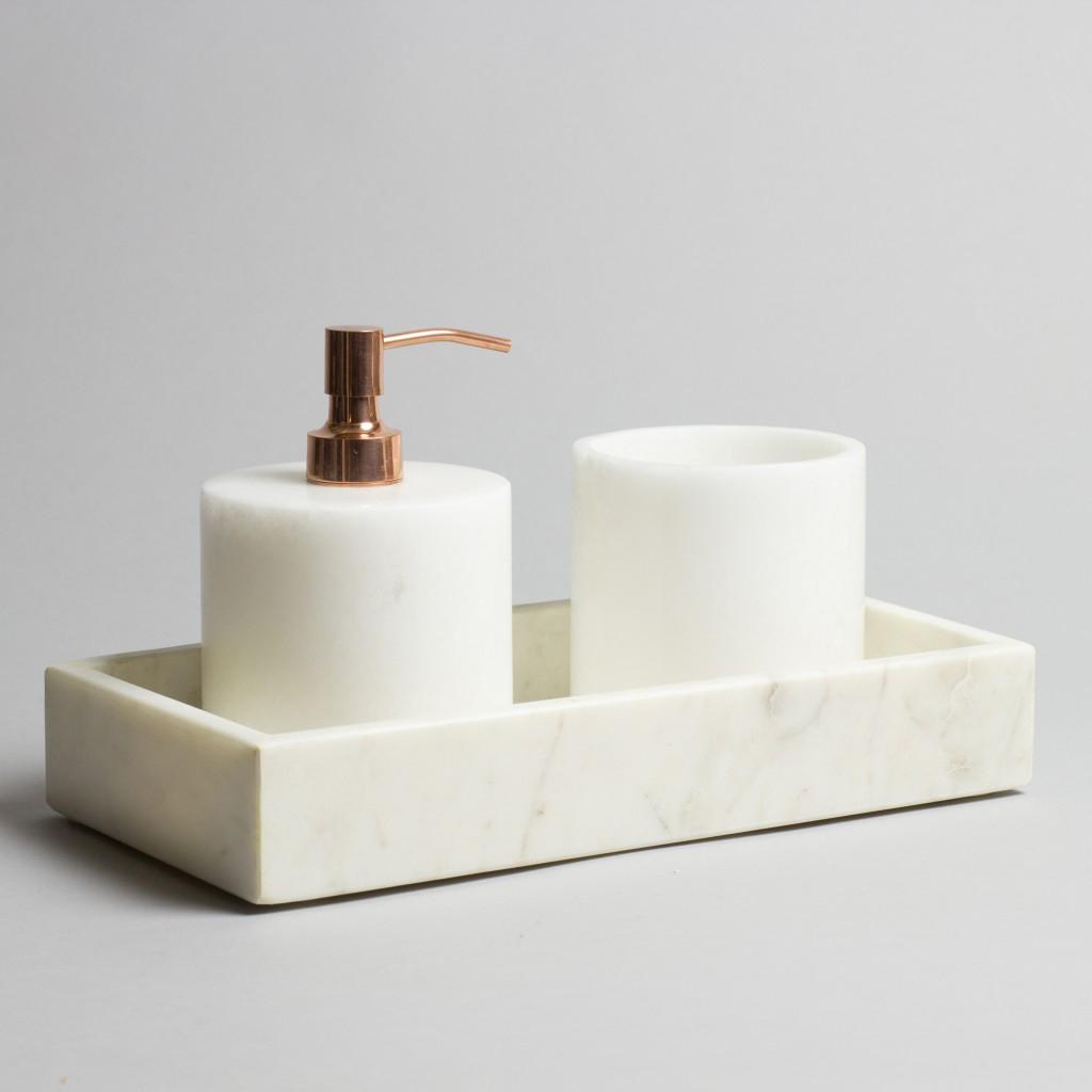 Soap Pump  by Nordstjerne