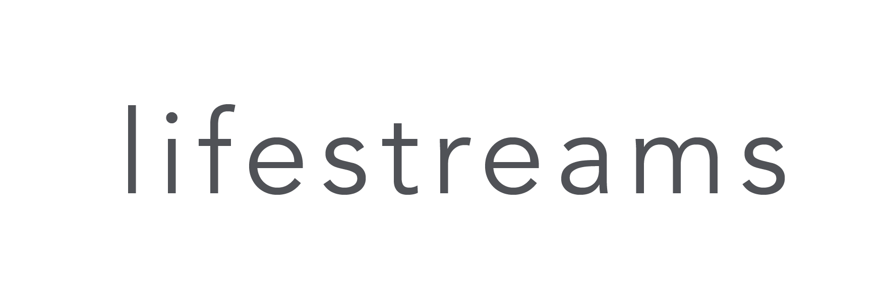 Lifestreams_Logotype.png