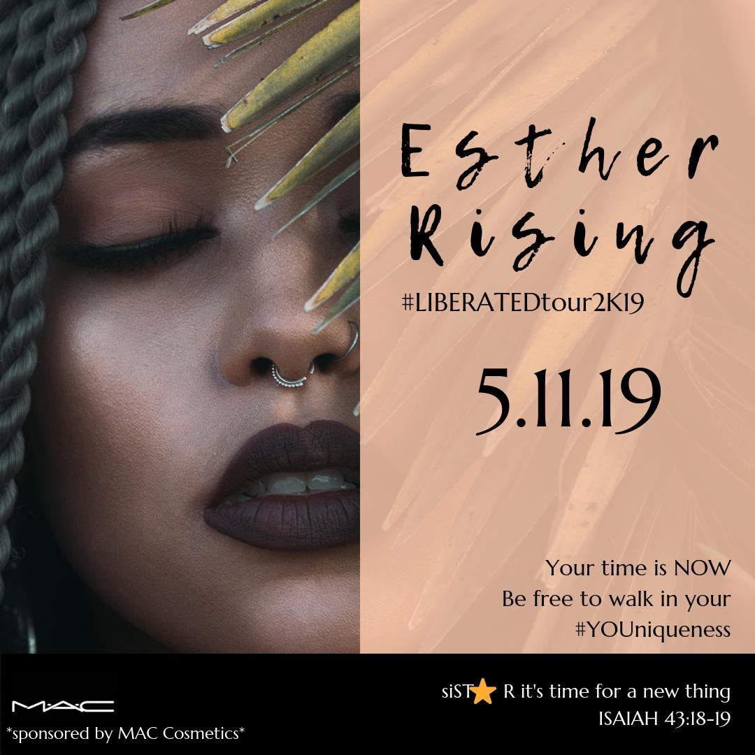EstherRising_Date.png