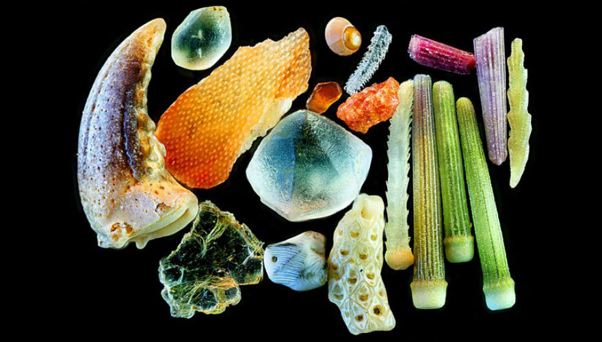 sand grains.jpg