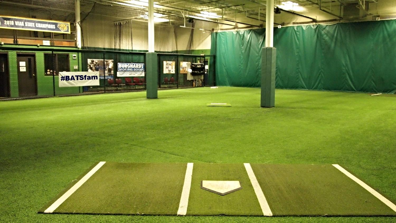 Full Field 2.jpg