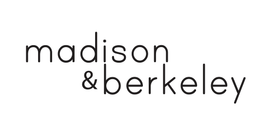 M&B_Logo_b.jpg